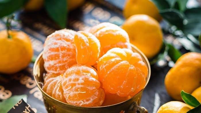 Consumir frutas cítricas fortalece o organismo e ajuda na prevenção de doenças cardíacas, diz estudo