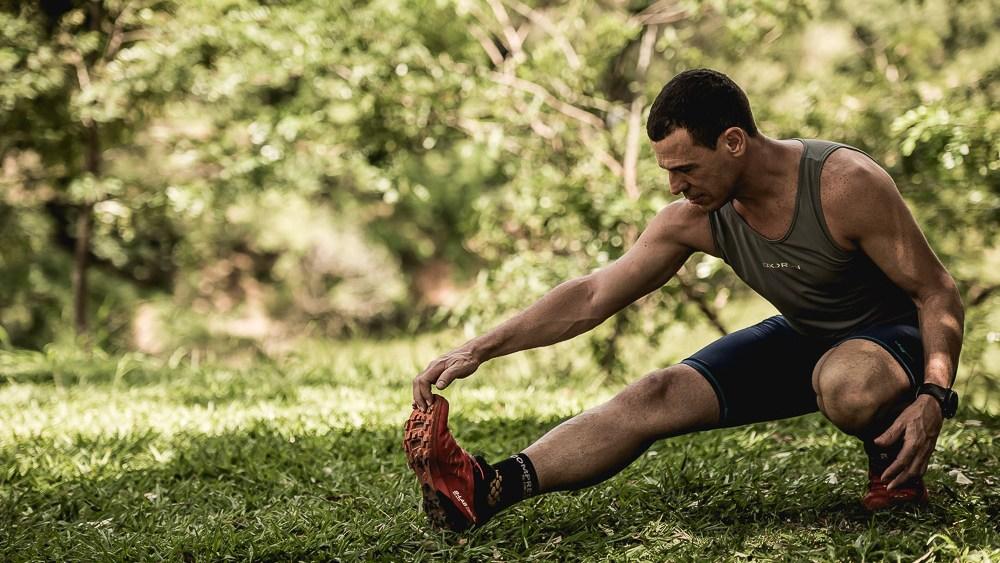 Dez dicas para manter a saúde vascular em dia